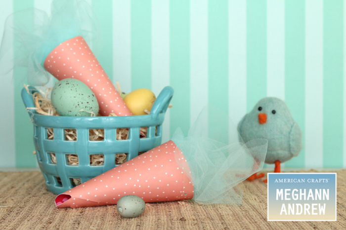 AmericanCrafts_MeghannAndrew_EasterDecor_04W