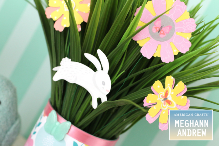 AmericanCrafts_MeghannAndrew_EasterDecor_06W
