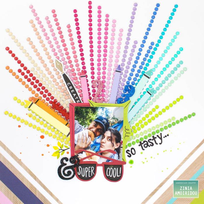 AmericanCrafts-Zinia-RainbowBling-01