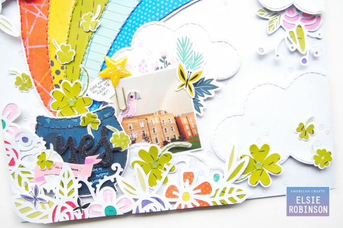 Elsie-stpatricksday-scrapbook-layout-1