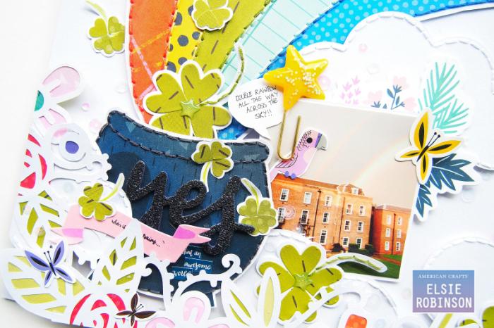 Elsie-stpatricksday-scrapbook-layout-2