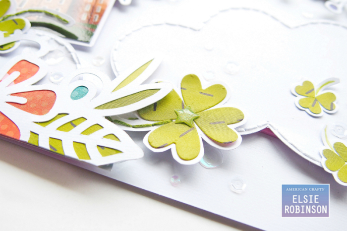 Elsie-stpatricksday-scrapbook-layout-3