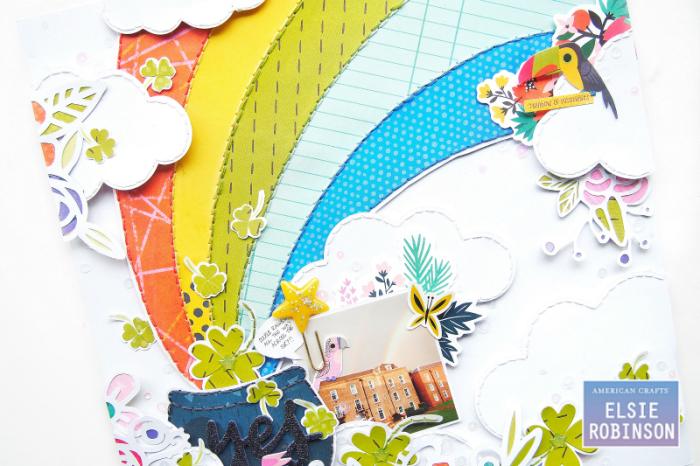 Elsie-stpatricksday-scrapbook-layout-4