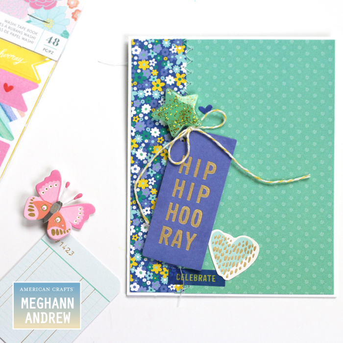 AmericanCrafts_MeghannAndrew_SpringCards_02W