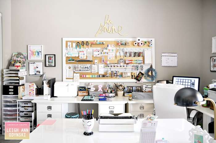 American-crafts-craft-room-tour-tips-leigh-photo1