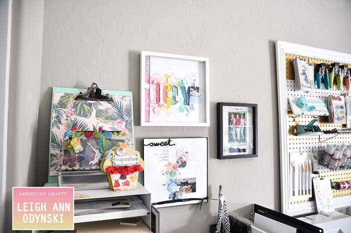 American-crafts-craft-room-tour-and-tips-framed-layouts-photo7