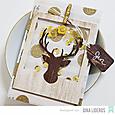 GinaLideros_place_card_sneak