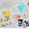 GinaLideros_SilhouetteWeek_Love