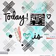 GinaLideros_Stitched_TodayIs