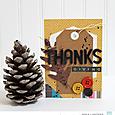 GinaLideros_Thanksgiving_Card
