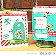 Christmas Cards copy