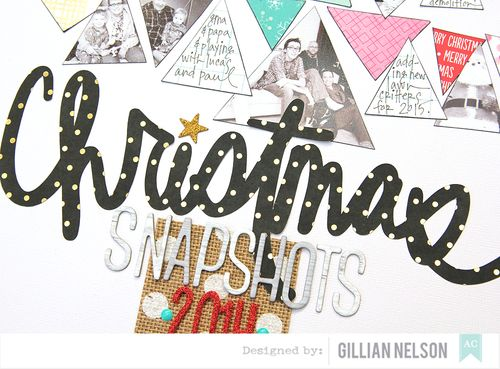 Gnelsonchristmas-snapshots-detail