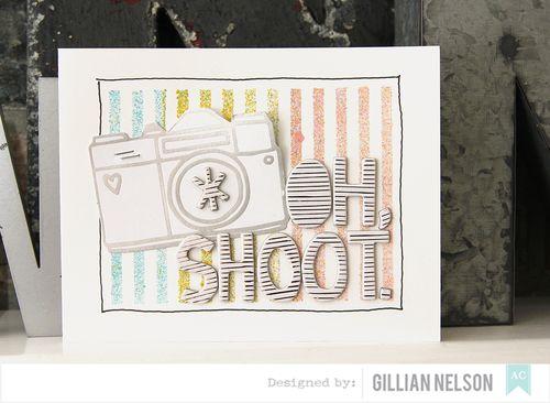 Gnelson-ohshootcard