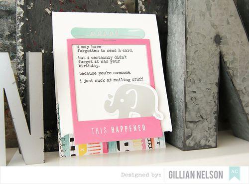 Gnelson-belatedbdaycard