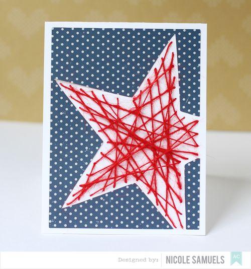 Starcard1