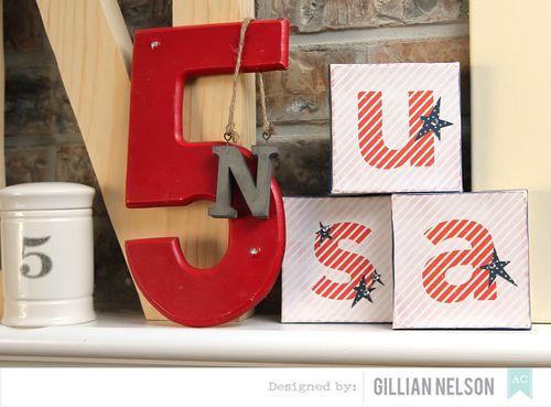 Gnelson-patriotic9