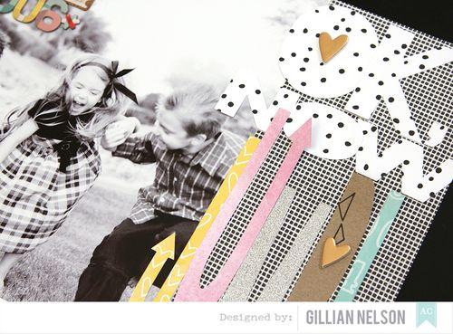 Gnelson-oknowjump-detail