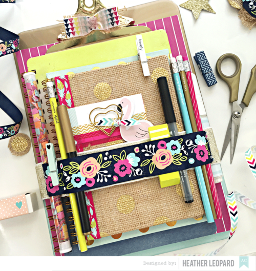 Clipboard-Journal-Strap-by-Heather-Leopard