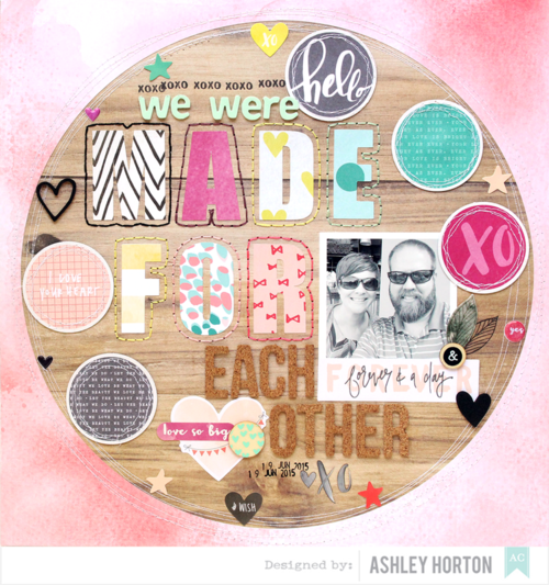 Made-for-Each-Other