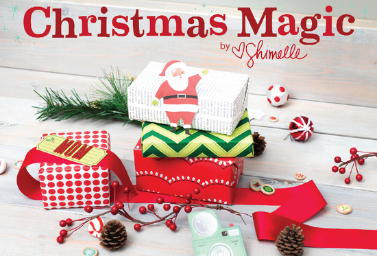 ChristmasMagic-RetailerEmail-header