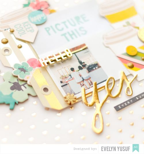 Picture this details 2 by Evelynpy