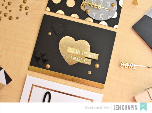Jenchapin 30 min cards AC post (4)