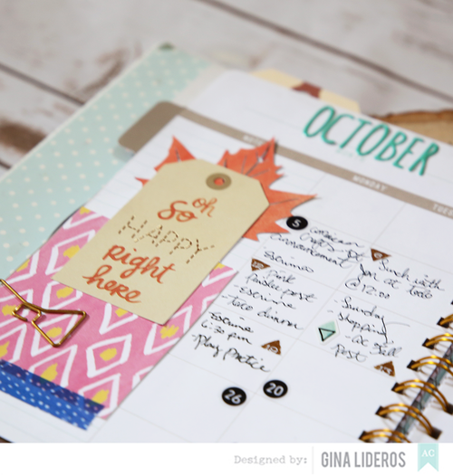 Gina Lideros Fall Planner page1c