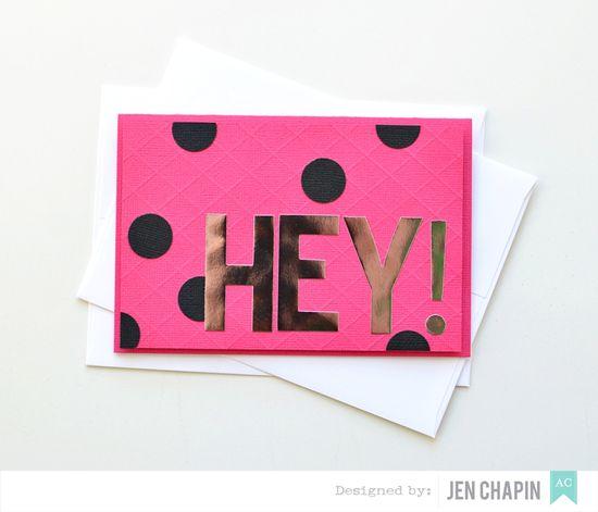 Card titles focus Jen Chapin (1)