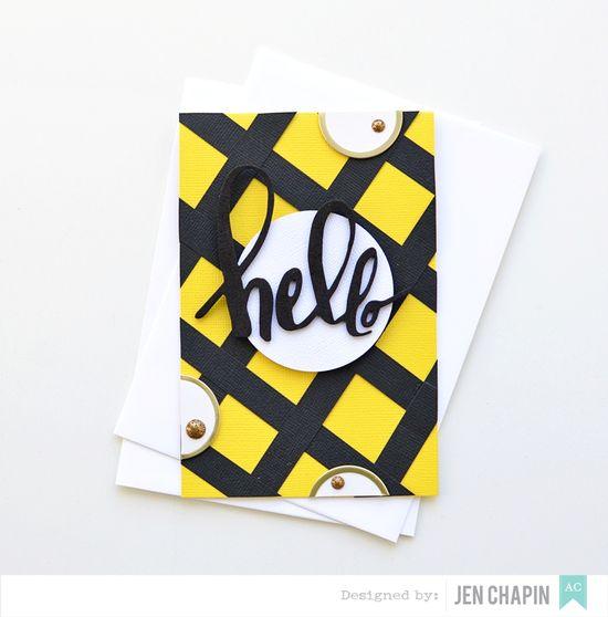 Card titles focus Jen Chapin (2)