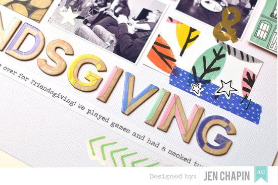 Jenchapin friendsgiving (1)