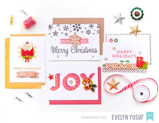 Christmas-Cards-Cover-Americancrafts-by-evelynpy