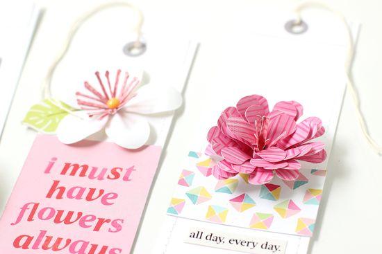 FlowerDet2