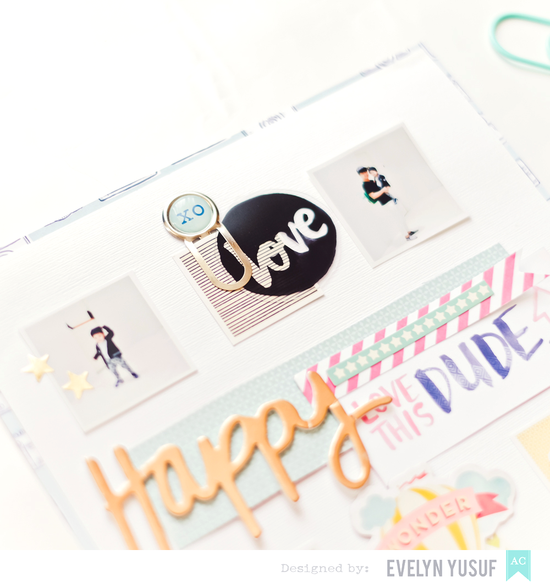 Happy-Fathers-Day-American-Crafts-Shimelle-Amy-Tangerine---Details1-by-Evelynpy