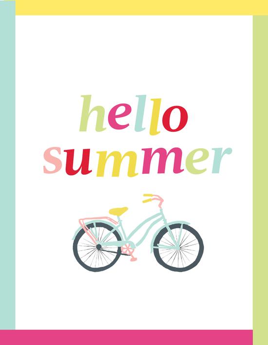 Summerprintable-01