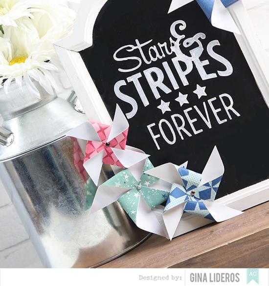 GinaLideros_Stars&Stripes close2