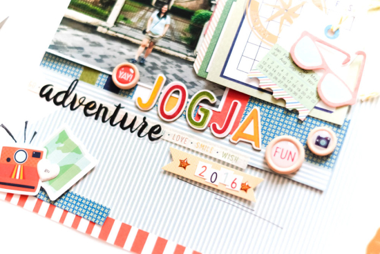Hello-Jogja-Shimelle-Go-Now-Go-American-Crafts-Details-3---by-Evelynpy
