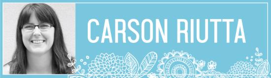 AC_DesignTeam_BlogCredit_CarsonRiutta-2