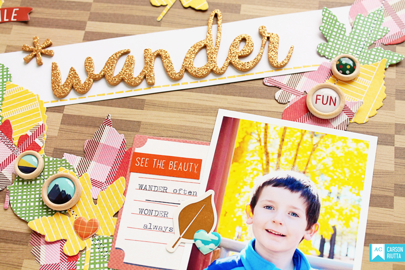 Wander2