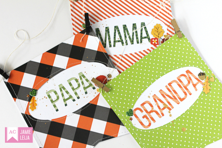 American Crafts-Thanksgiving Place Hanger 01