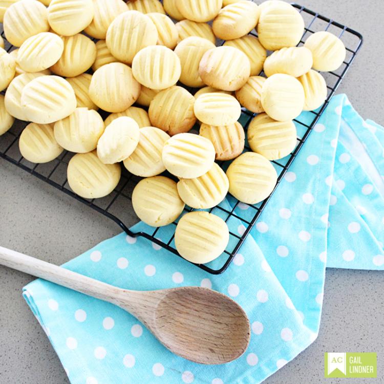 GL_food&baking_1