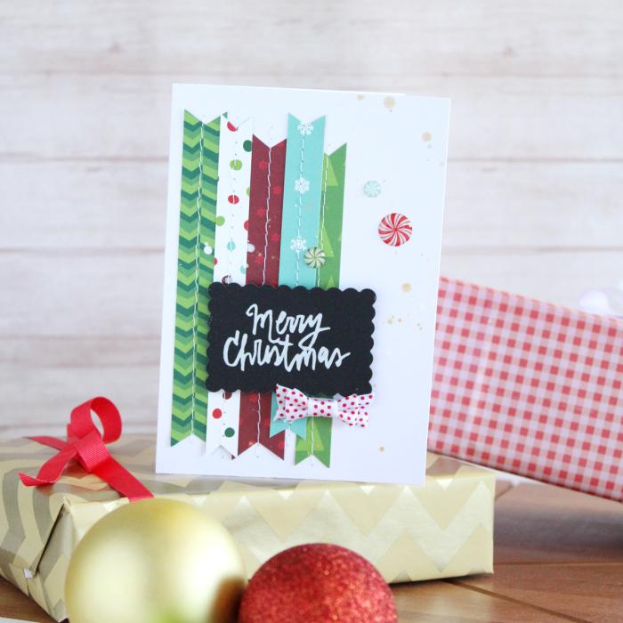 Christmas Cards 5
