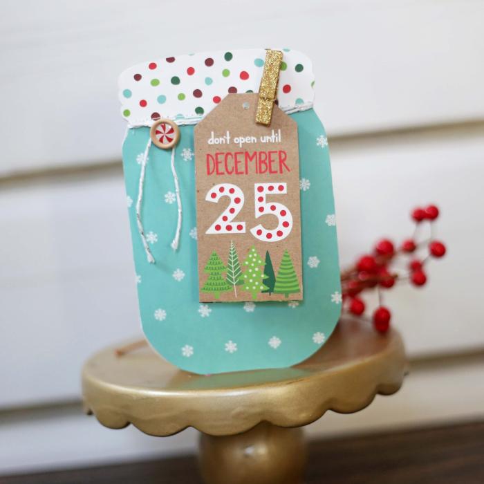 AC Christmas Cards Dec 16 2