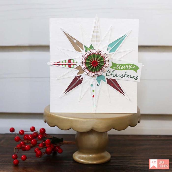 AC Christmas Cards Dec 16 3