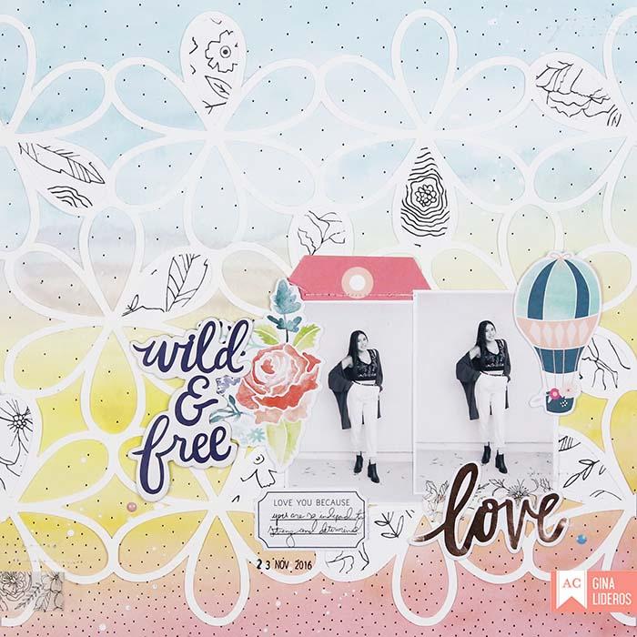 GL_DL_LovelyDay3