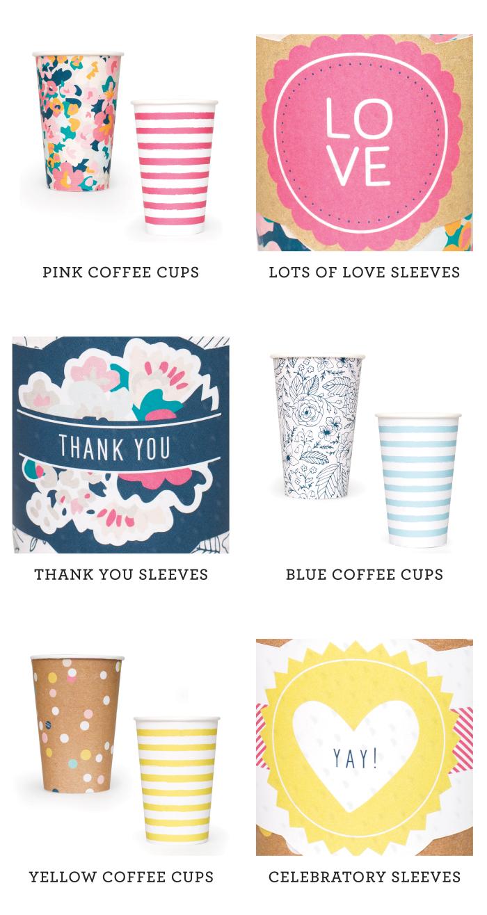 AC_CoffeeCrafting_RetailerEmail_BlogPost