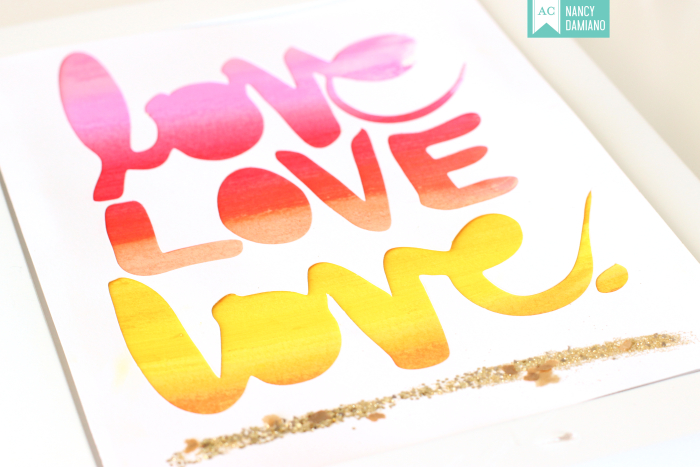 LoveDetailover