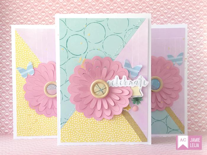 AmericanCrafts_Pastel_Spring_Card_JamieLeija_01