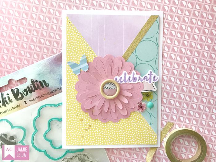 AmericanCrafts_Pastel_Spring_Card_JamieLeija_02