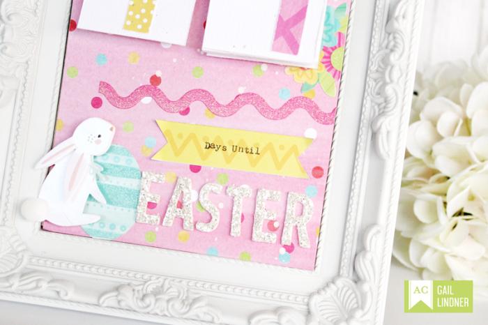 GL Easter Countdown 5