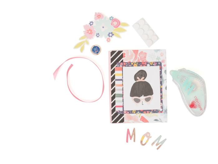 AC_DL_MothersDay-5